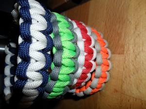 armbanden voorbeelden