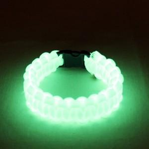 glowbracelettt